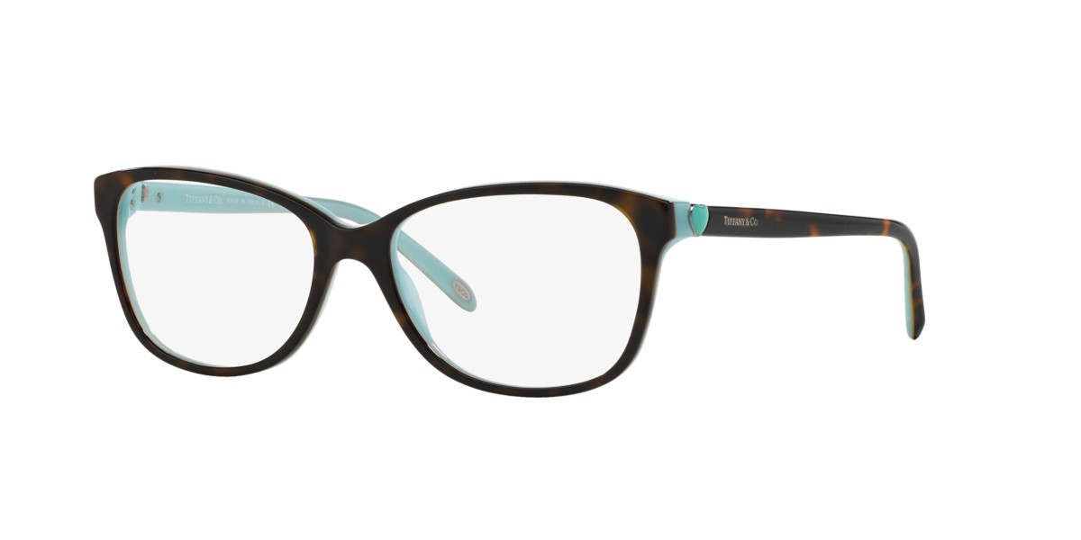 tiffany co tf2097 frames