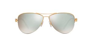 TIFFANY & CO TF3021 RETURN TO TIFFANY HEART T Sunglasses