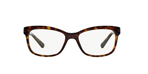 PRADA PR 10RV ARROW Frames
