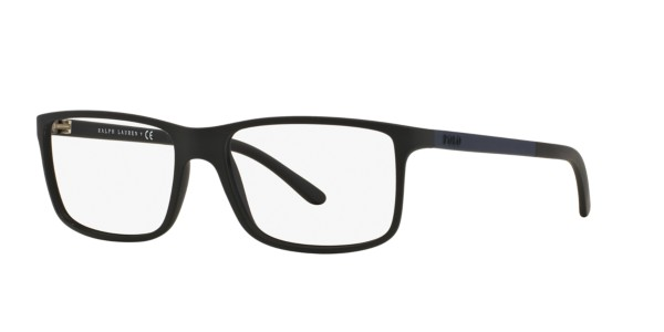 Frames POLO PH2126 OPSM