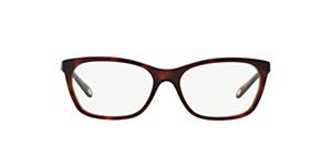 TIFFANY & CO TF2102  Frames