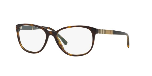 Round Frame Glasses Nz : Frames BURBERRY BE2172 OPSM