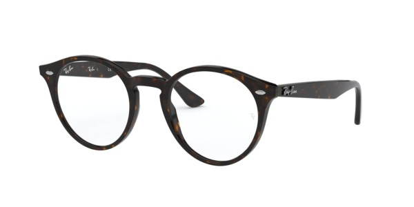 Ray Ban Glasses Frames Opsm : Frames RAY-BAN RX2180V OPSM