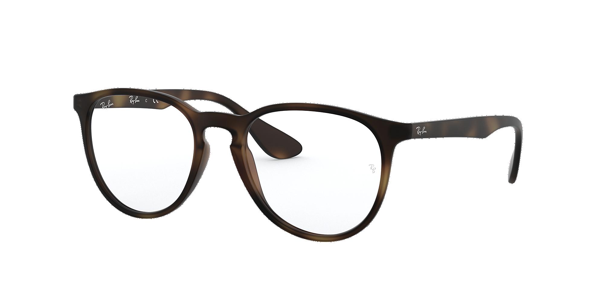 frames ban rx7046 productname opsm