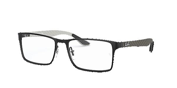 e79b7bd358c Opsm Ray Ban Prescription Sunglasses « Heritage Malta