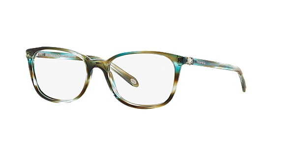 Frames Tiffany Amp Co Tf2109hb Opsm