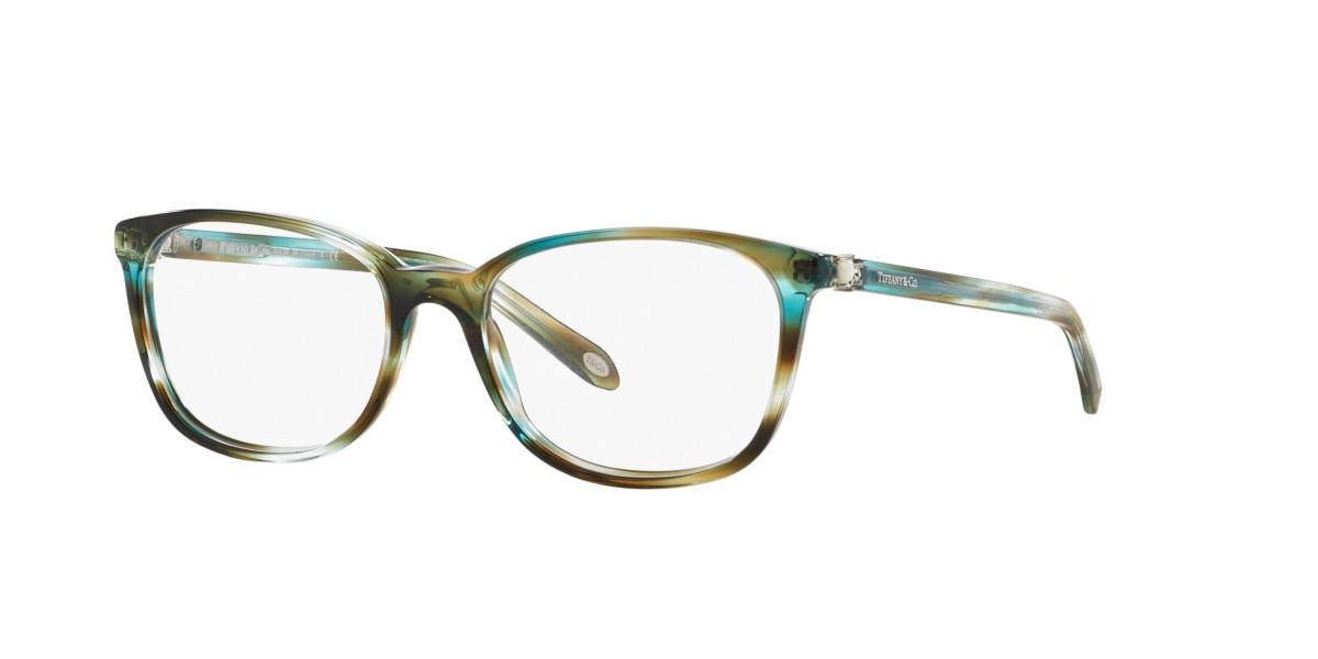 tiffany co tf2109hb frames