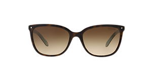 TIFFANY & CO TF4105HB ARIA Sunglasses