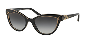 BVLGARI BV8156B DIVA DIVINA Sunglasses