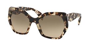 PRADA PR 16RS HERITAGE Sunglasses