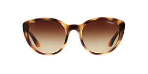 VOGUE VO2963S IN VOGUE Sunglasses