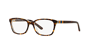 VOGUE KIDS VO2967  Frames