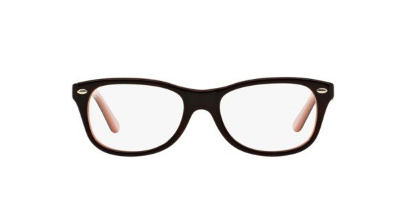 Frames RAY-BAN JUNIOR RY1544 OPSM
