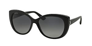 BVLGARI BV8157BQ BVLGARI SIGNS | PARENTESI Sunglasses
