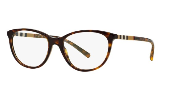 Burberry Glasses Frames Opsm : Frames BURBERRY BE2205 OPSM