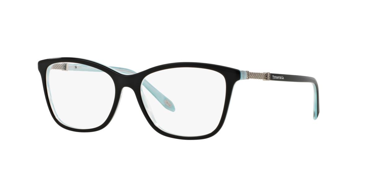 tiffany co tf2116b frames