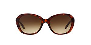 TIFFANY & CO TF4108B SPECIAL PROJECT Sunglasses