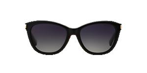 RALPH RA5201  Sunglasses