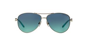 TIFFANY & CO TF3049B 0TF3049B Sunglasses