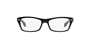 RAY-BAN JUNIOR RY1550  Frames