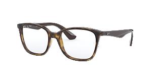 RAY-BAN RX7066  Frames