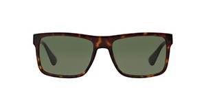PRADA PR 01SSF  Sunglasses