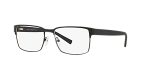 ARMANI EXCHANGE AX1019  Frames