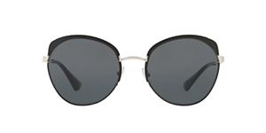 PRADA PR 54SS  Sunglasses