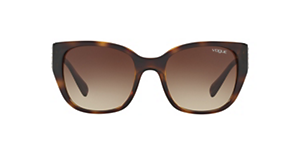 VOGUE VO5061SB TIMELESS Sunglasses