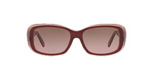 VOGUE VO2606S  Sunglasses