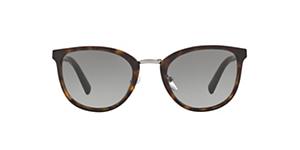 PRADA PR 22SS CONCEPTUAL Sunglasses