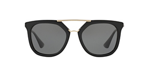 PRADA PR 13QS CATWALK | CINEMA Sunglasses