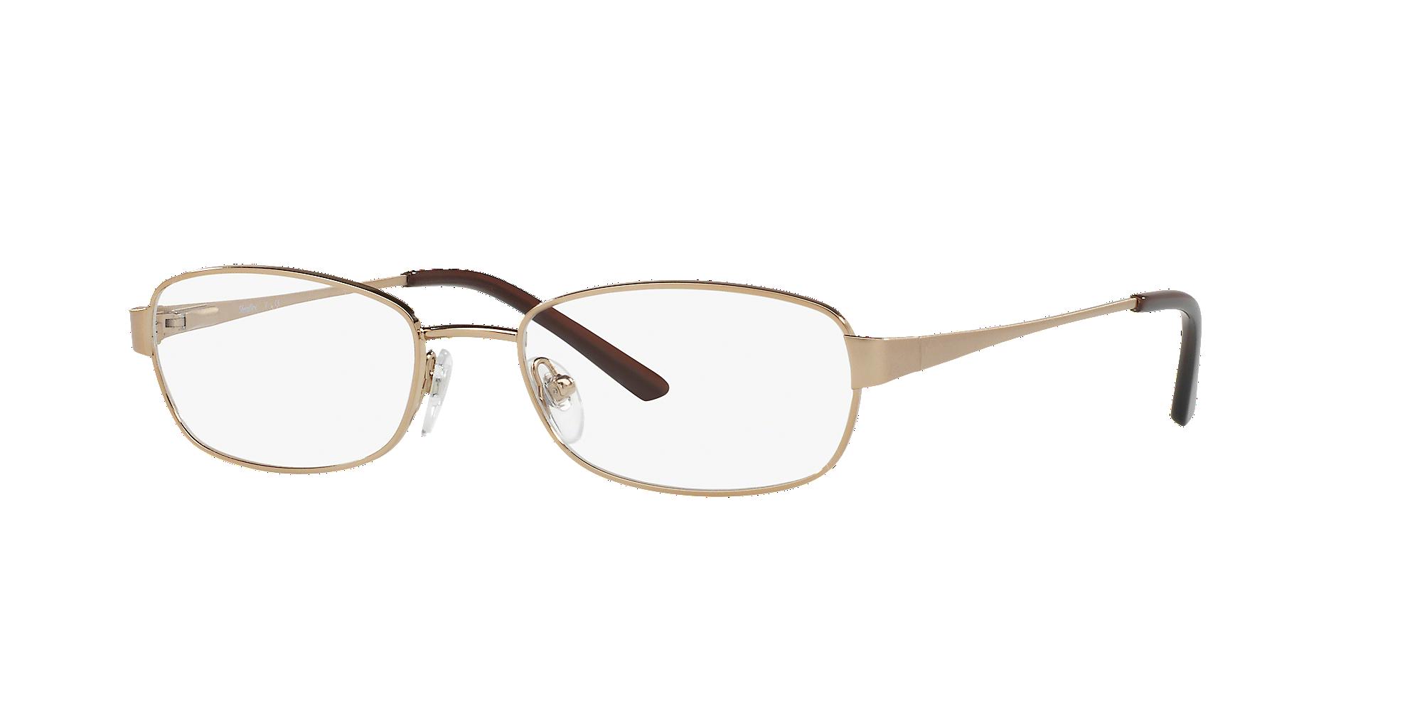 frames sferoflex sf2584 opsm