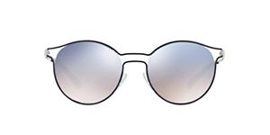 PRADA PR 62SS CINEMA Sunglasses