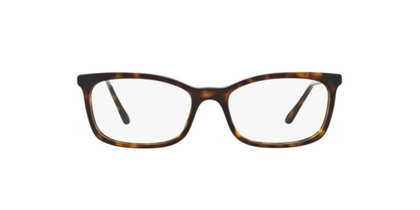 Burberry Glasses Frames Opsm : Frames BURBERRY BE2243Q OPSM