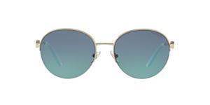 TIFFANY & CO TF3049B  Sunglasses