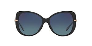 TIFFANY & CO TF4126B TIFFANY INFINITY Sunglasses