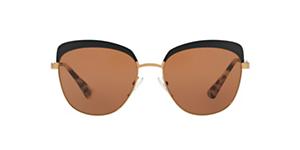 PRADA PR 51TS  Sunglasses