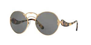 PRADA PR 55TS  Sunglasses