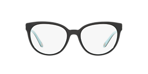 TIFFANY & CO TF2145  Frames