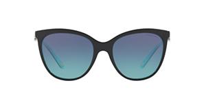 TIFFANY & CO TF4131BF  Sunglasses