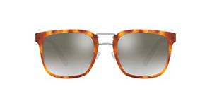 PRADA PR 14TS  Sunglasses