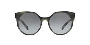 PRADA PR 11TS  Sunglasses