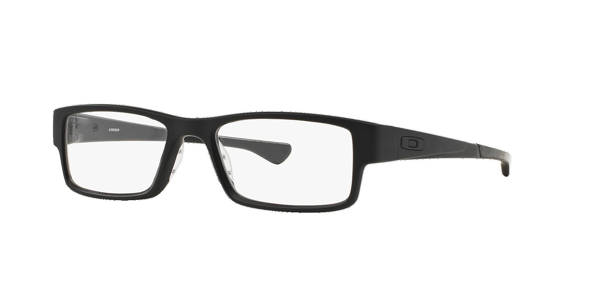 Oakley Reading Glasses For Men
