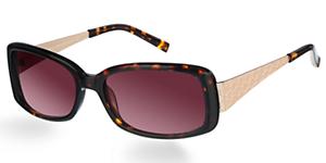 OROTON ORO9818020 EXOTIC Sunglasses