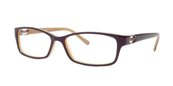 Eyeglasses Frame Tester : Frames OROTON MELAQUE OPSM