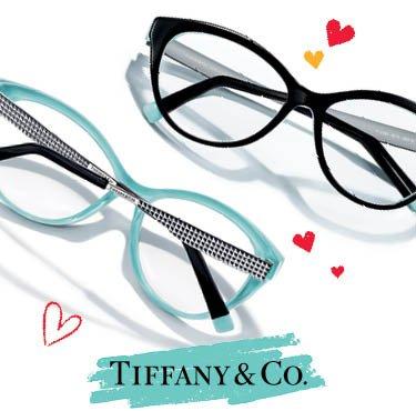 Opsm Tiffany Glasses Tiffany Sunglasses