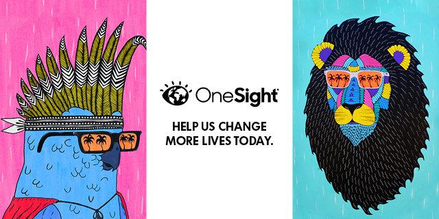 OPSM_OneSight