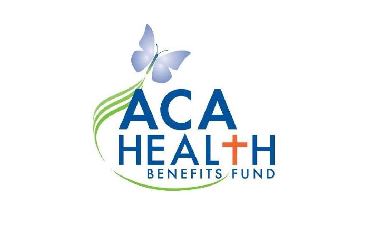 ACA Health Fund