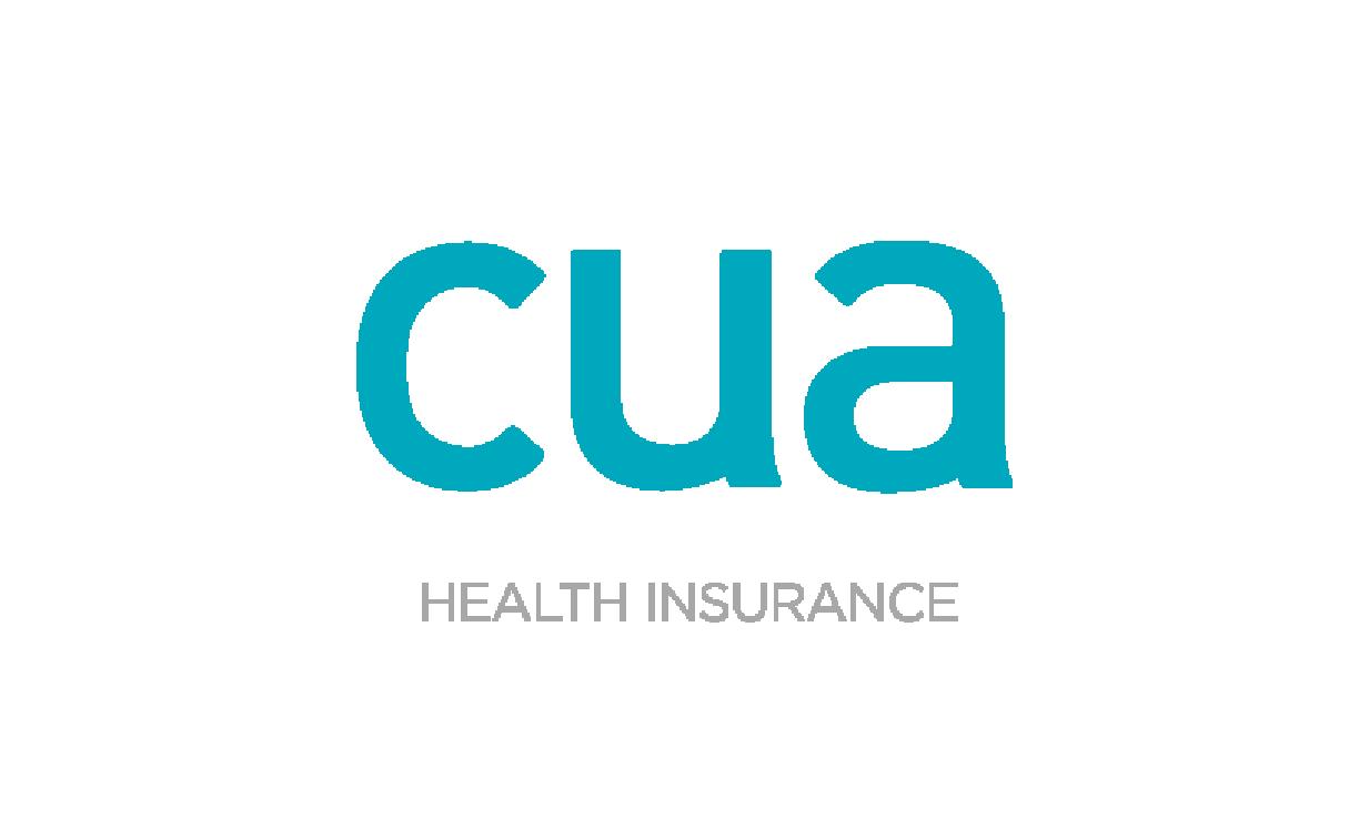 CUA Health Fund